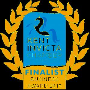Kenn-Export-Kent-Invicta-Finalist-Signature_3