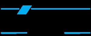 McG Tech Logo NEW